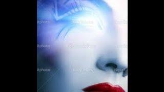 Futurepop/Synthpop/EBM/Industrial/EDM/Mix by DJEvenstar