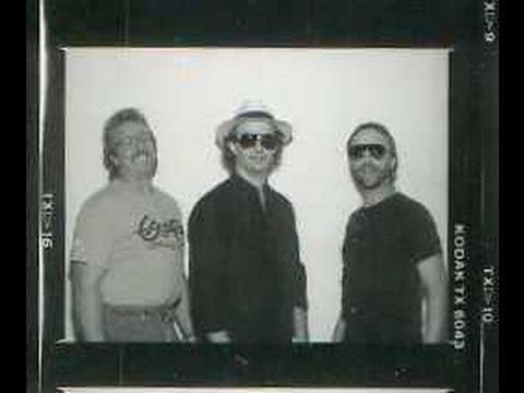 Michael G Strickland with Three Way (Millman-Kuhn) - LIVE - Rascal's - R. T. Scott - 8-17-1989