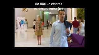 Дневник доктора Зайцевой любовь или дружба?