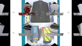 Sonia-cloth Lifter,corner Utility Revolving Unit,trouser Pull Out, Wardrobe Basket Basket,