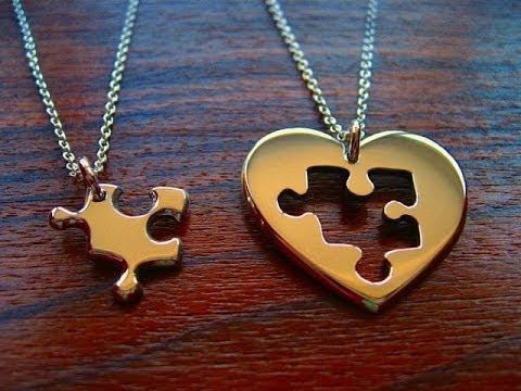 if the love fits wear it