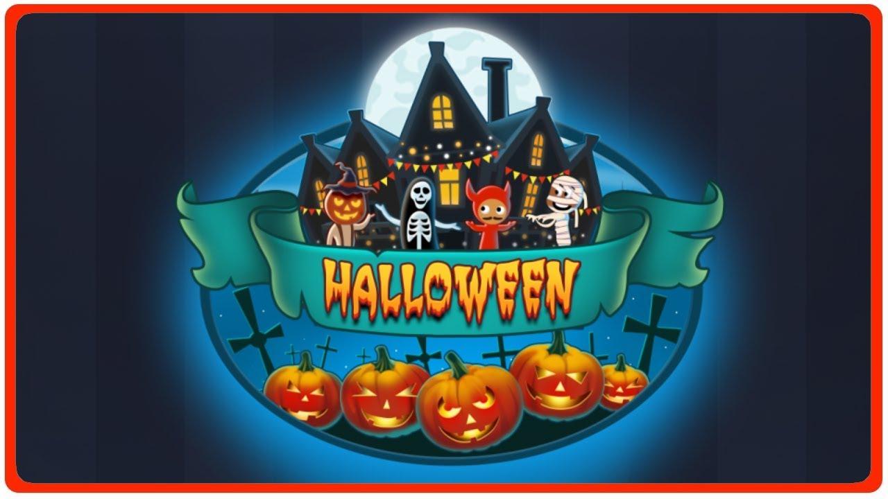 Raadsels Halloween.4 Plaatjes 1 Woord Halloween Dagelijks Raadsel Oktober 2018 Antwoorden Oplossingen