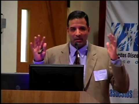 2007-adao-aac:-anil-vachani,-md,-overview-of-malignant-diseases:-detection-and-treatment