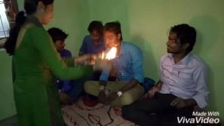 glaze trading india pvt ltd