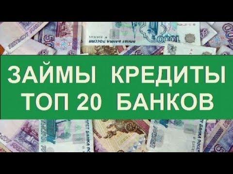 Мтс Банк Оформить Кредитную Карту Онлайн