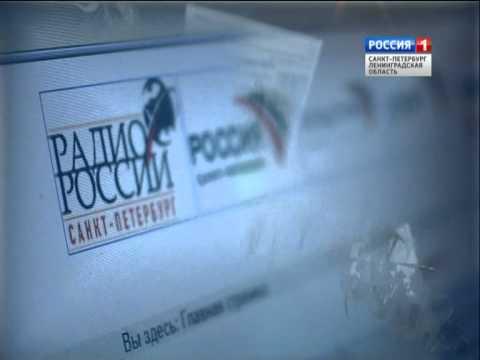 Реклама сайта петербург форум поиска заказчиков рекламы