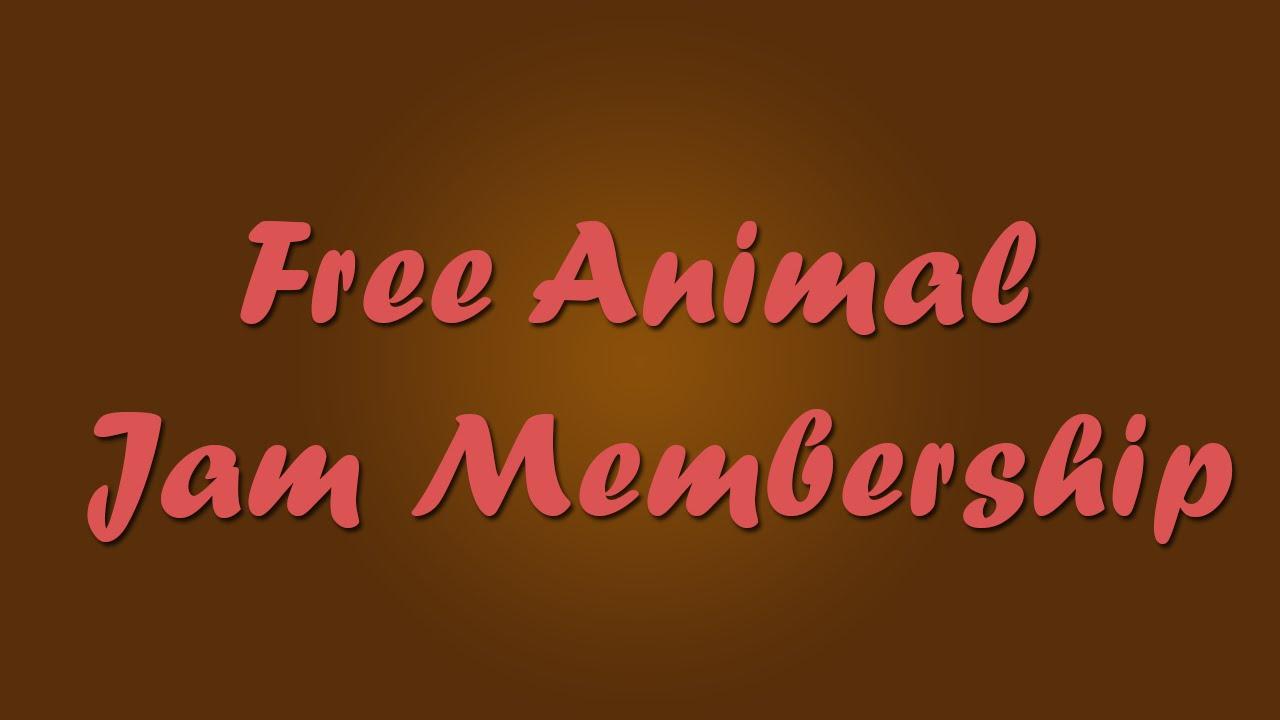 how to cancel recurring membership on animal jam