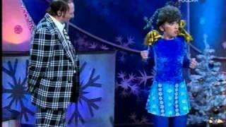 Елена Воробей и Юрий Гальцев - Возьмите меня(, 2011-03-13T15:36:38.000Z)