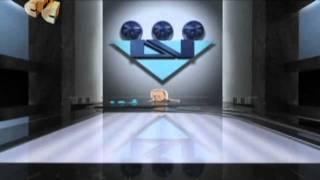 Сериал Нанолюбовь - саундтрек (группа Вельвеt)