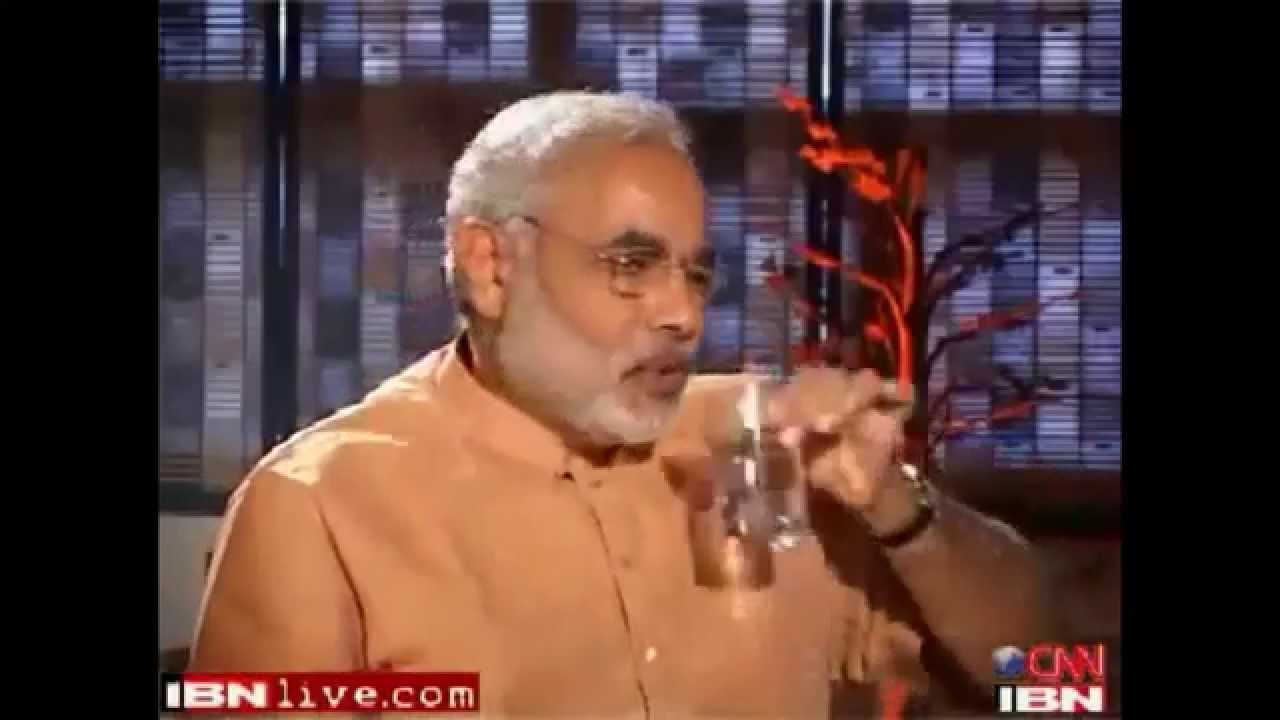 Modi Nayak Interview Quitting Mix Youtube