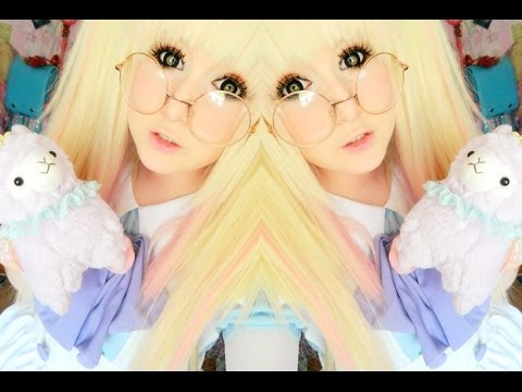 ✖ Anime Maid