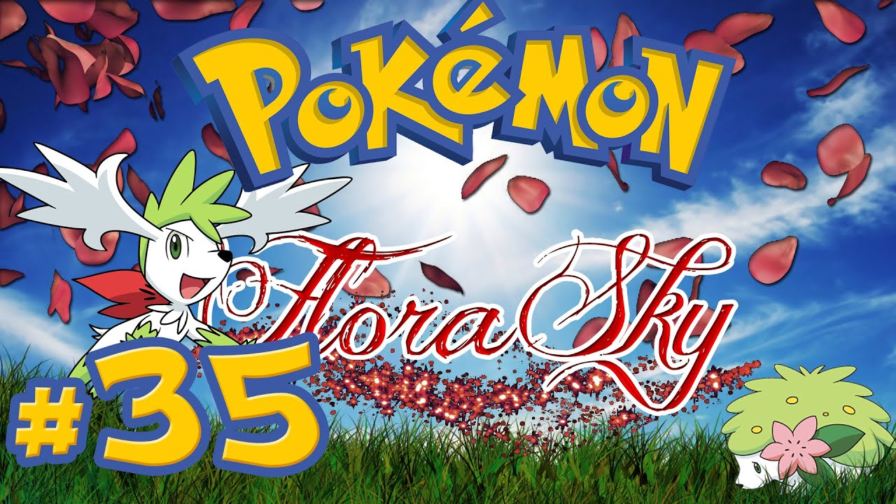 pokemon flora sky gameshark codes wild pokemon modifier