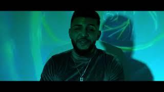 Descarca Alessio Marco - Lollipop (Originala 2020)