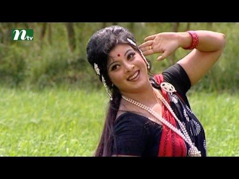 Special Dance Show | Ektushkhani Dakho with Sohel Rahman, Sadia Islam Mou, Nadia Ahmed