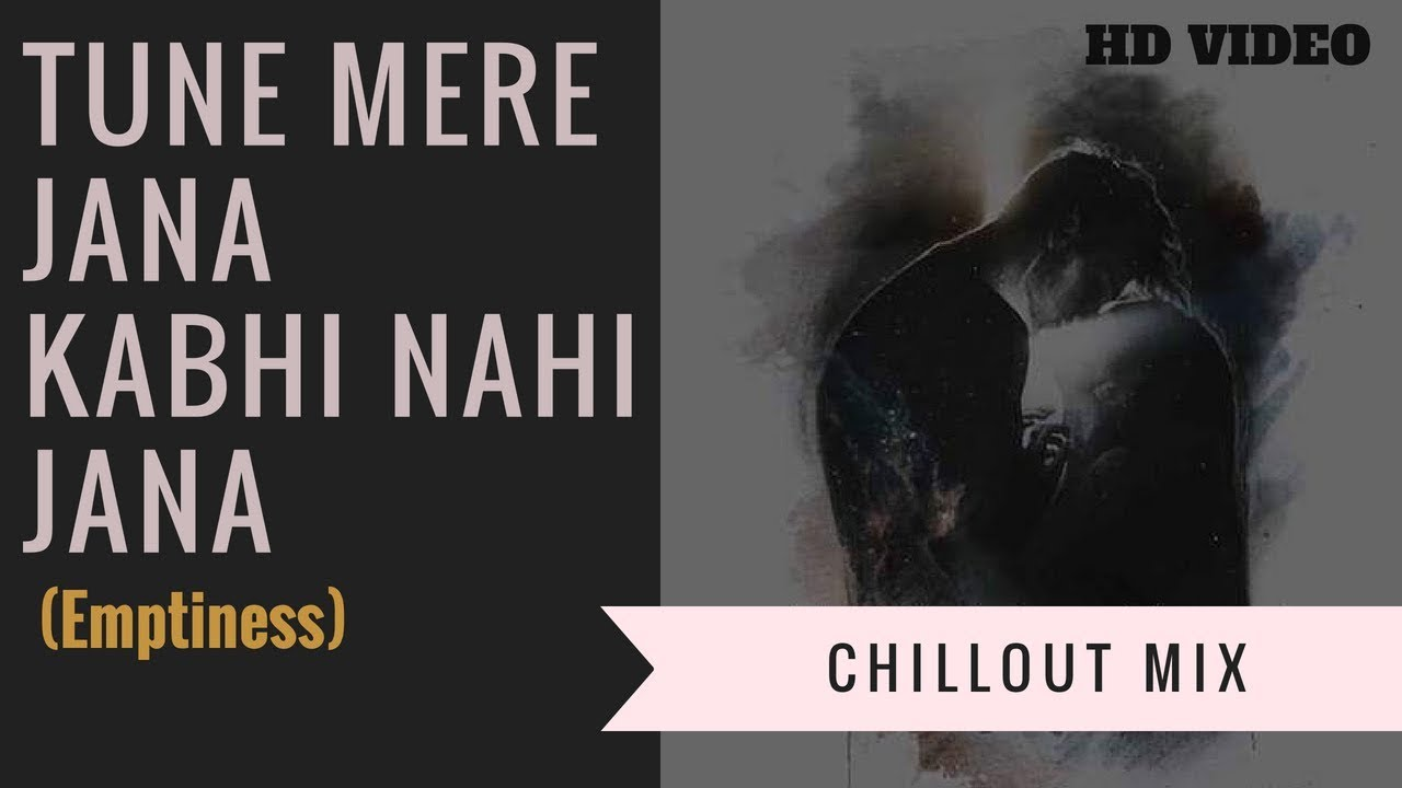 emptiness mp3 download hindi version
