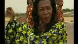 12 De Octubre - Bicomsua - MELITON PABLO - GUINEA ECUATORIAL