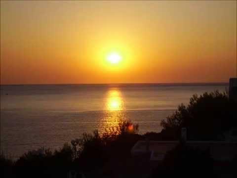 2015 Sunset Mix ft Kygo, Dolly Parton, Bob Marley, Reggae John Newman, London Grammar