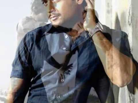 Surya RockZZZ In Maatran
