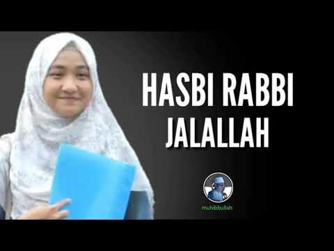 Merinding Shalawat Indah