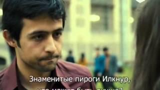Карадай 131 серия (180). Русские субтитры