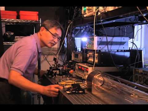 NASA Now: Engineering Careers at NASA