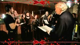 Mina - Come stai (feat. Massimiliano Pani)