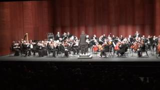 overture to orpheus in the underworld jacques offenbach