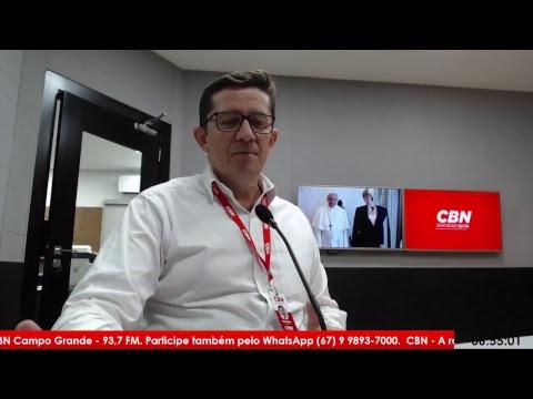 RCN Notícias (22/02)
