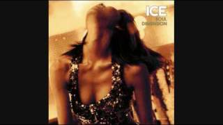 ICE - Soul Of Joy