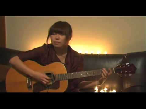 """Private Room Live """"A jelly sky is blue"""" - YouTube"""