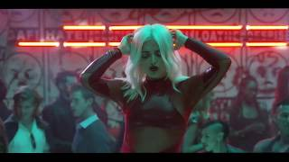 Скачать Bebe Rexha I Got You Performs From YoutubeRed