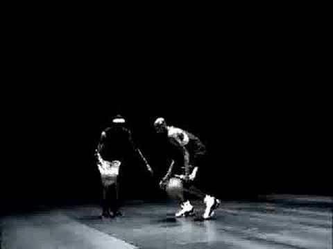 Nike Beat Freestyle De Basket-ball
