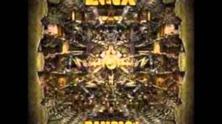 Zinx -- Rampage