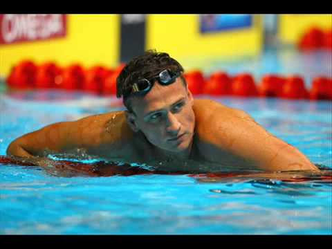 ryan-lochte-won-the-final-of-the-mens-400m-individual-medley-2012-olympic