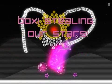 Pixi Gameplay ep:02