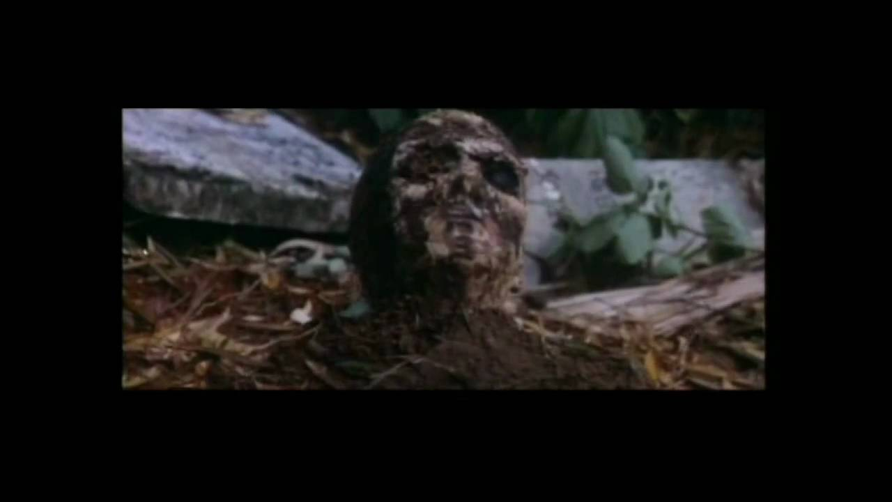 tomb of horrors pdf 3.5