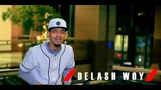 ETHIOPIA - Tesfu Delta - Delash Wey (ደላሽ ወይ) New Ethiopian Music Video 2017 🇪🇹