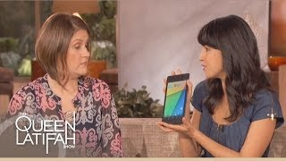 Product Overview: Google Chromecast and Google Nexus 7