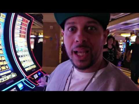 How to Win Money Casino 🎰 Style Bally's Casino 🎰