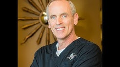 Dr. Weigand Explains The Art Of Cosmetic Dentistry - Spokane, WA