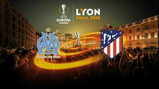 /europa league/finale marsiglia-atletico madrid (commento in live)