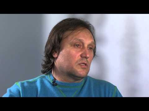 голы лига чемпионв 28 05 2011: