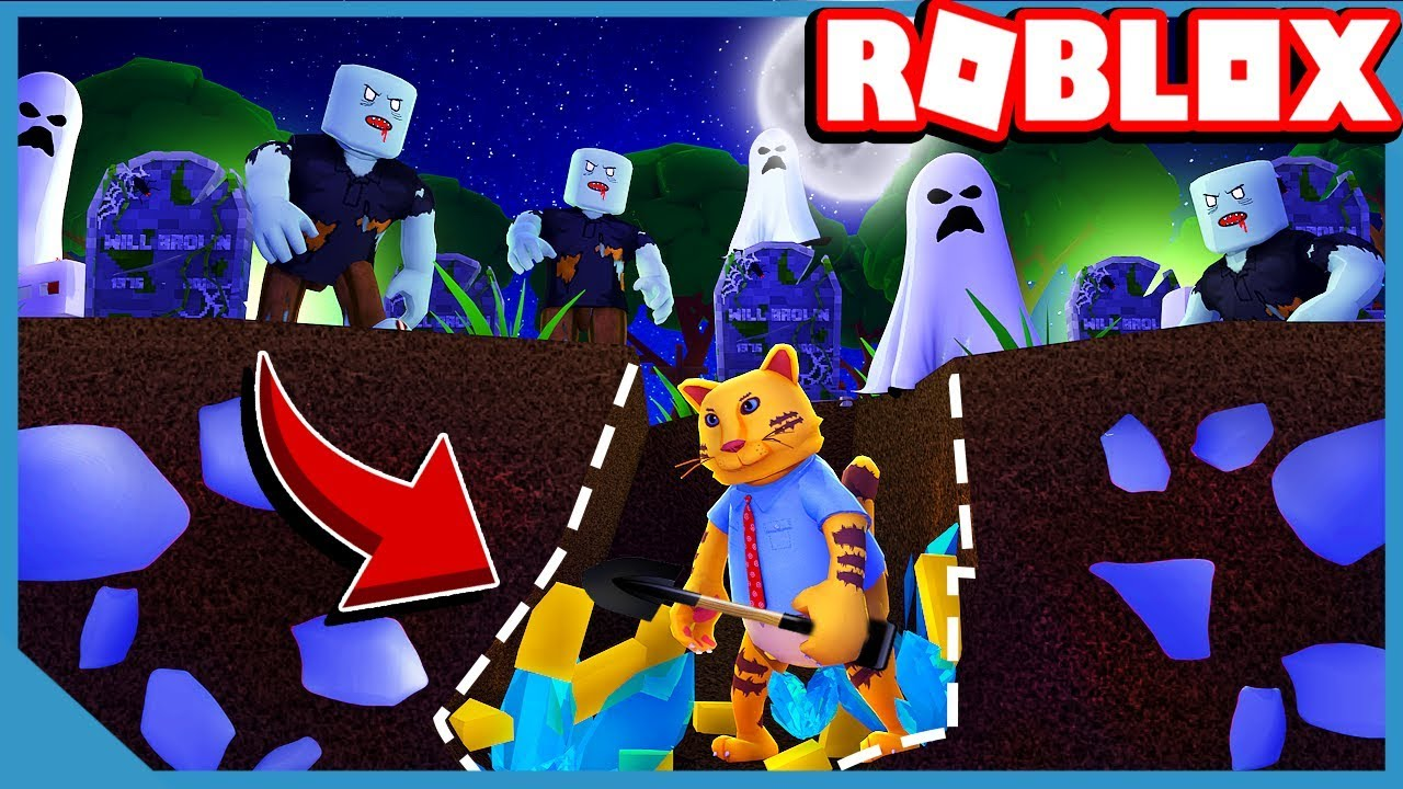 halloween world new pets in roblox mining simulator