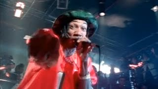 DJ Kool ft. Biz Markie & Doug E. Fresh - Let Me Clear My Throat