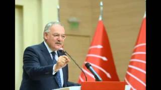 AKP, CHP agree on the need for structural economic reforms