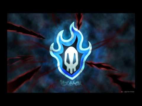 #10) BLEACH OST - Shiro Sagisu - BL_93 (Soul Society)