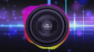 hit hindi songs || new dj remix mp3 || new mp3 song || dj music || remix songs || mp3 dj