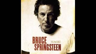 Bruce Springsteen-I