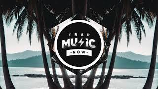 Jonas Brothers - Sucker (N3wport Trap Remix)