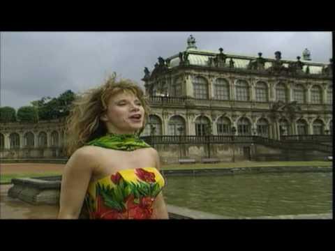 Deborah Sasson  Summertime1994